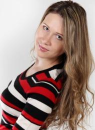 Dating Ukraina nettsteder Vadodara
