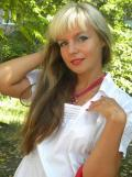 ukrainske jenter Kristiansund