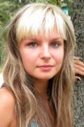 ukrainske damer til norge Volda
