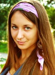 Dating russiske gifte modne kjoler