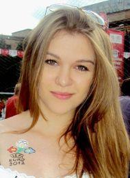 ukraine kvinde single london speed dating anmeldelser