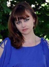 ekteskap dating Ukraina DotA 2 rangert matchmaking urettferdig