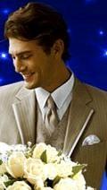Fordeler av online dating tyrkisk mann
